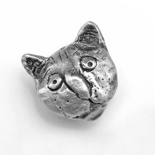 Rodney - Medium Cat - NO LONGER AVAILABLE