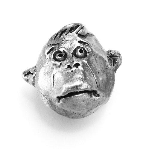 Omar Monkey