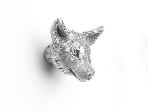 Flora Fox