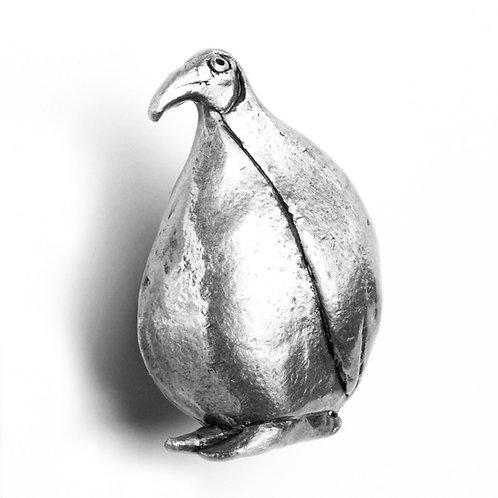 Amos Penguin