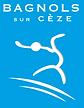 Logo Ville de Bagnols-sur-Cèze cyan.png