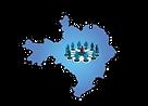 Logo CFPPA.png