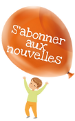 s-abonner-aux-nouvelles-A1.png