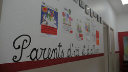 La Maison des Parents, Bagnols3