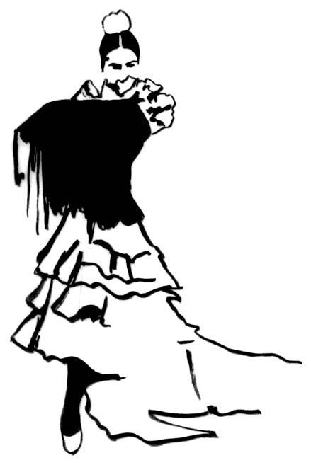 Ilus_Flamenco04-nanquim.jpg