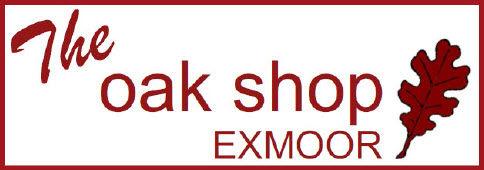 Oak Shop Logo (2).jpg