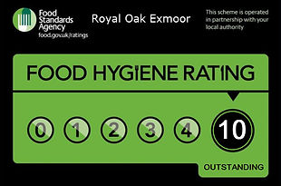 Hygiene Rating Sticker.jpg