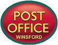 Post Office Winsford Logo.jpg