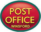 Post Office Winsford Logo.jpg