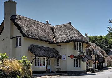 Royal Oak Inn and Shop.jpg