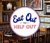 Eat out to help out Image.jpg