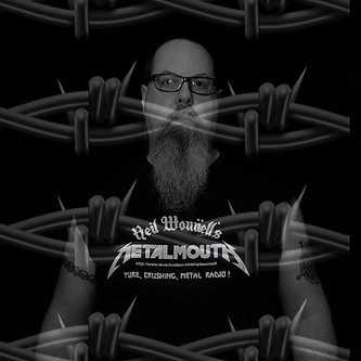 NW Metalmouth shirt1.png
