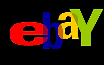 eBay black.jpg