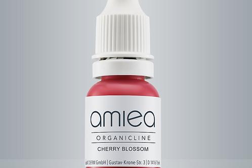 Cherry Blossom Organic Line Pigment 5ML