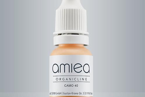 Camo 40 Organic Line Pigment 5ML