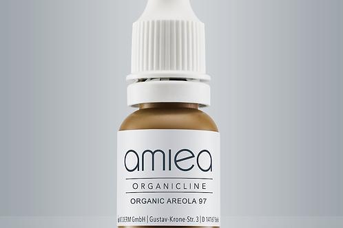 Areola 97 Organic Line Pigment 5ML