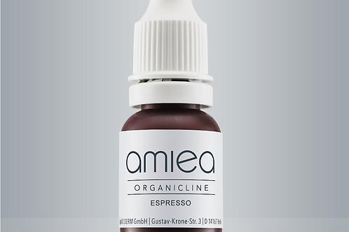 Espresso Organic Line Pigment 5ML