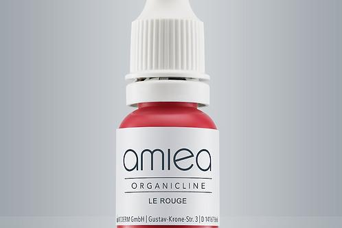 Le Rouge Organic Line Pigment 5ML