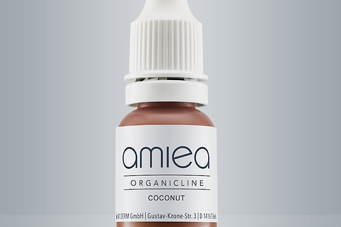 Coconut Organic Line Pigment 5ML