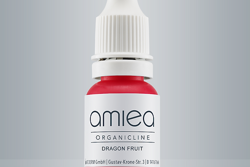 Dragon Fruit Organic Pigment 5ML