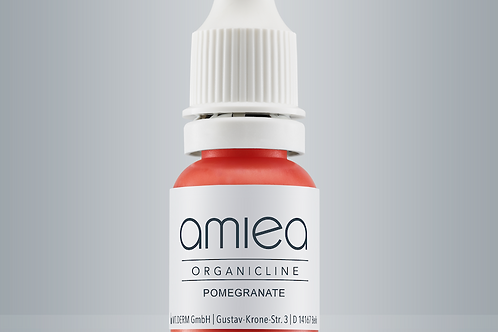 Pomegranate Organic Line 5ML