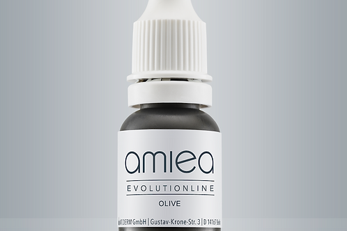 Olive Evolution Line 5ML
