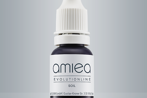 Soil Evolution Line Pigment 5ML