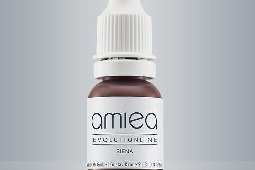 Siena Evolution Line Pigment 5ML