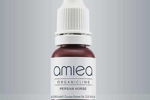Persian Horse Organic Line Pigment 5ML