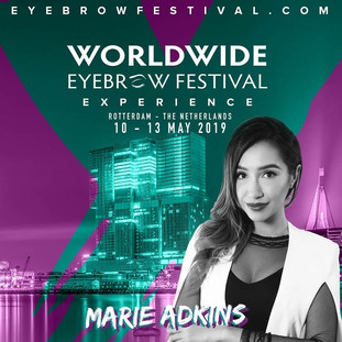 World Wide Eyebrow