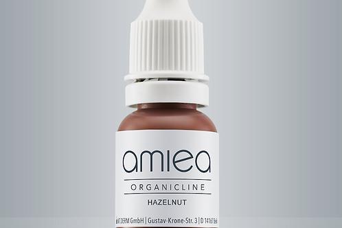 Hazelnut Organic Line Coffee 5ML