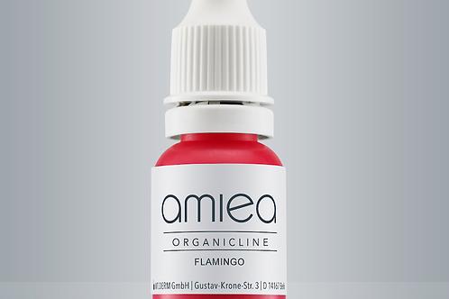 Flamingo Organic Line Pigment 5ML