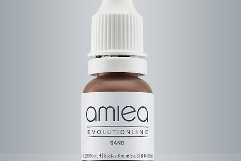 Sand Evolution Line Pigment