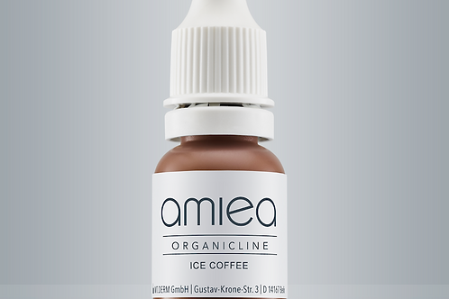 Ice Coffee Organic Line Pigment 5ML