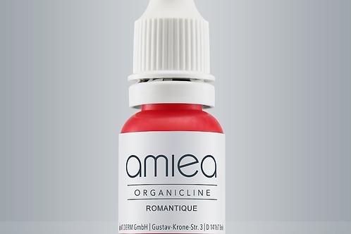 Romantique Organic Line 5ML