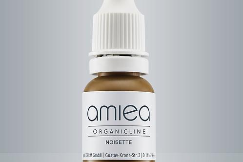 Noisette Organic Line Pigment 5ML