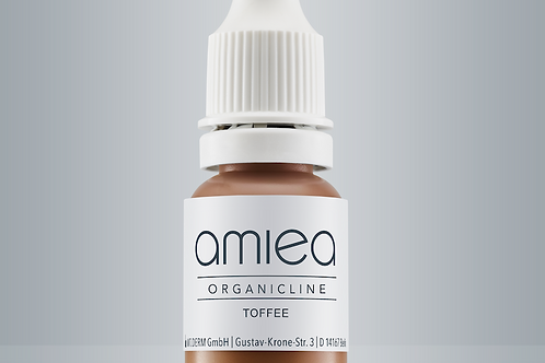 Toffee Organic Line Pigment 5ML