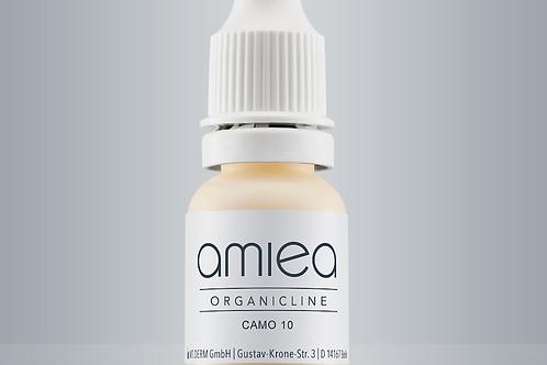 Camo 10 Organic Line Pigment 5ML