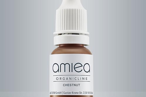 Chestnut Organic Line Pigment 5ML