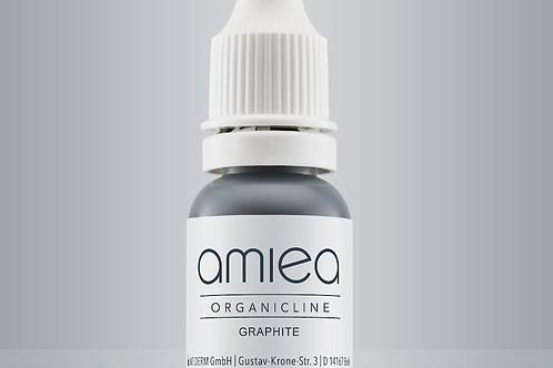 Graphite Organic Line Pigment 5ML
