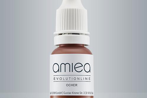 Ocher Evolution Line Pigment 5ML