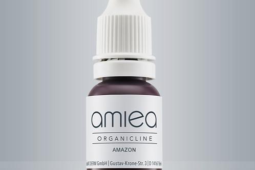Amazon Organic Line Pigment 5ML