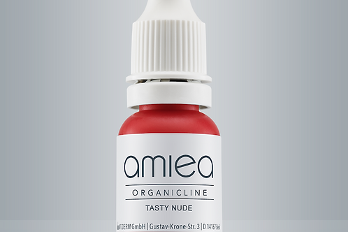 Tasty Nude Organic Line 5ML