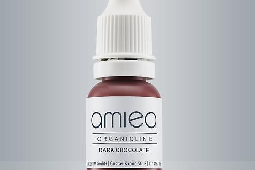 Dark Chocolate Organic Line Pigment 5ML