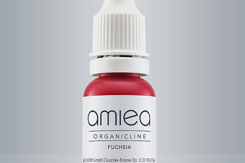 Fuchsia Organic Line Pigment 5ML