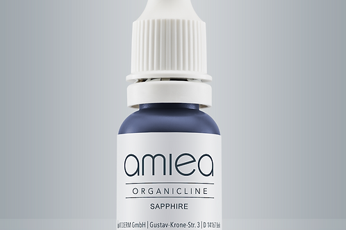 Sapphire Organic Line Pigment 5ML