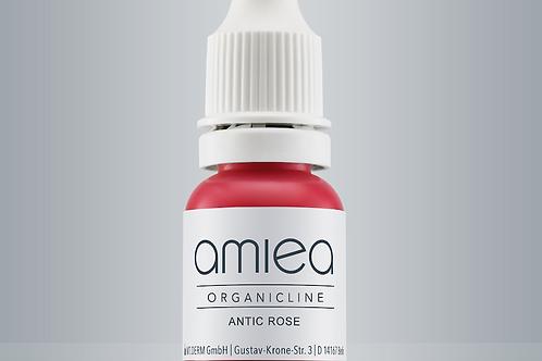 Antic Rose Organic Line Pigment 5ML