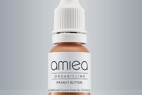 Peanut Butter Organic Line Pigment 5ML