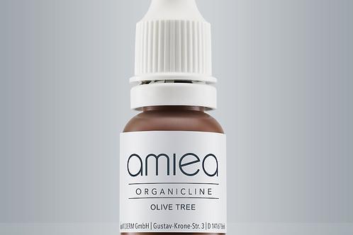 Olive Tree Organic Line Pigment