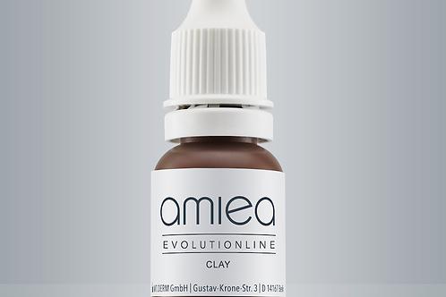 Clay Evolution Line Pigment 5ML